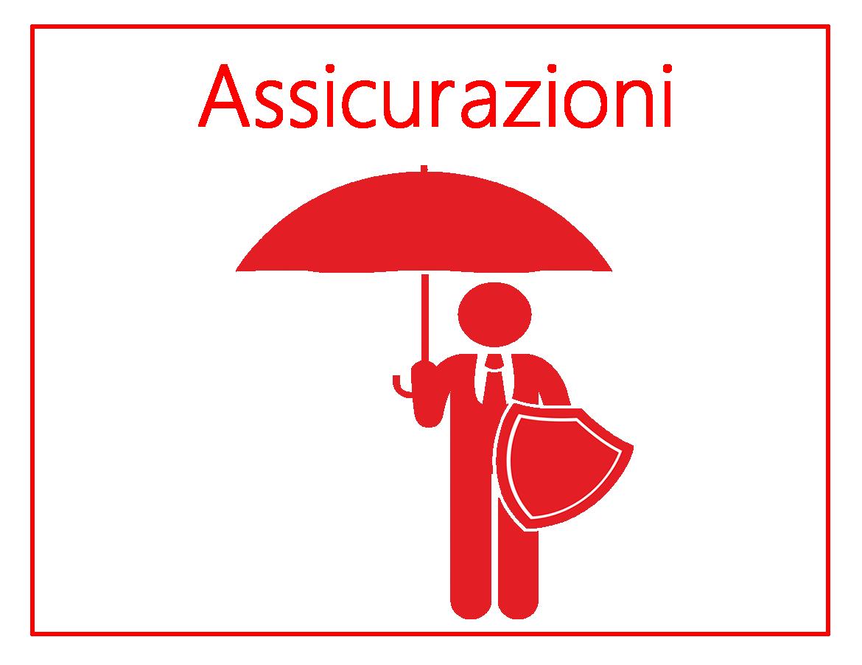 Assicurazioni e Protezione