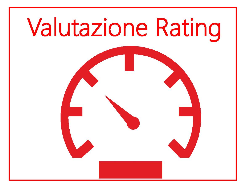 Valutazione Rating
